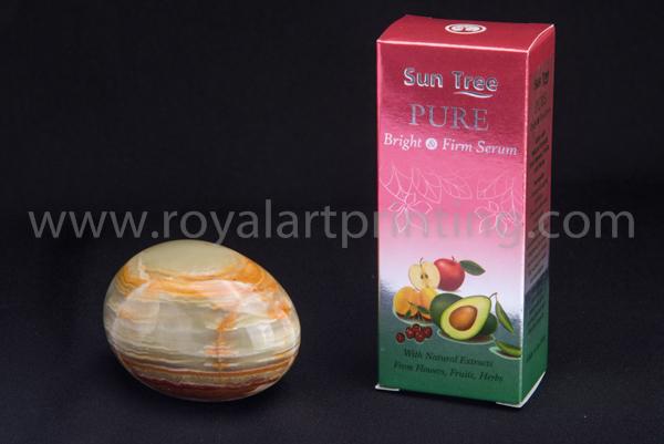 box-cosmetic-15