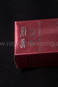 box-cosmetic-16