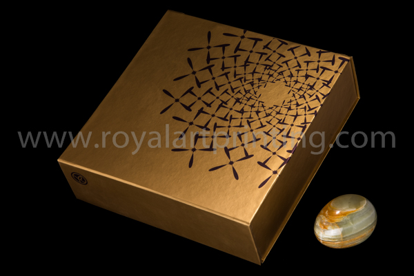 giftbox-01